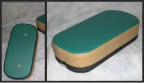 aerostrength hydraulic fitness equipment upholstery brand