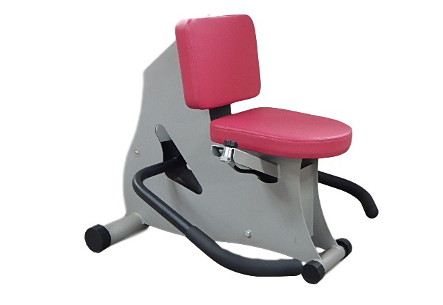 upholstery colors hydraulic fitness equipment gym