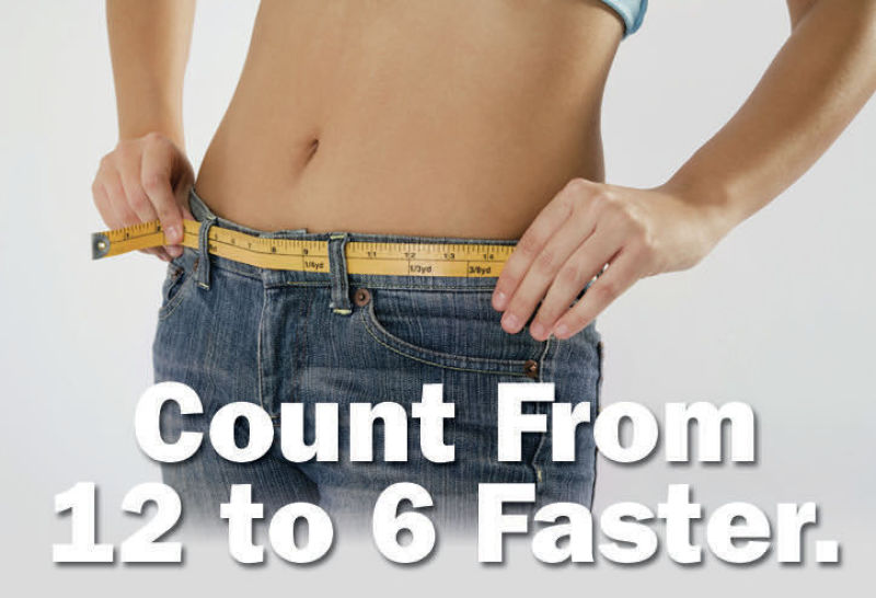 how to lose weight faster fastest best way exercise