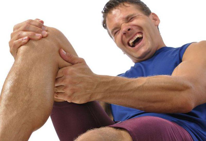 no joint pain strength training fitness equipment