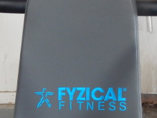 discounts on fitness multi-gyms rehab equipment
