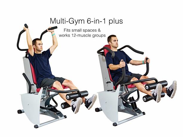 hydra-gym machines hydra fitness equipment total power multi gym