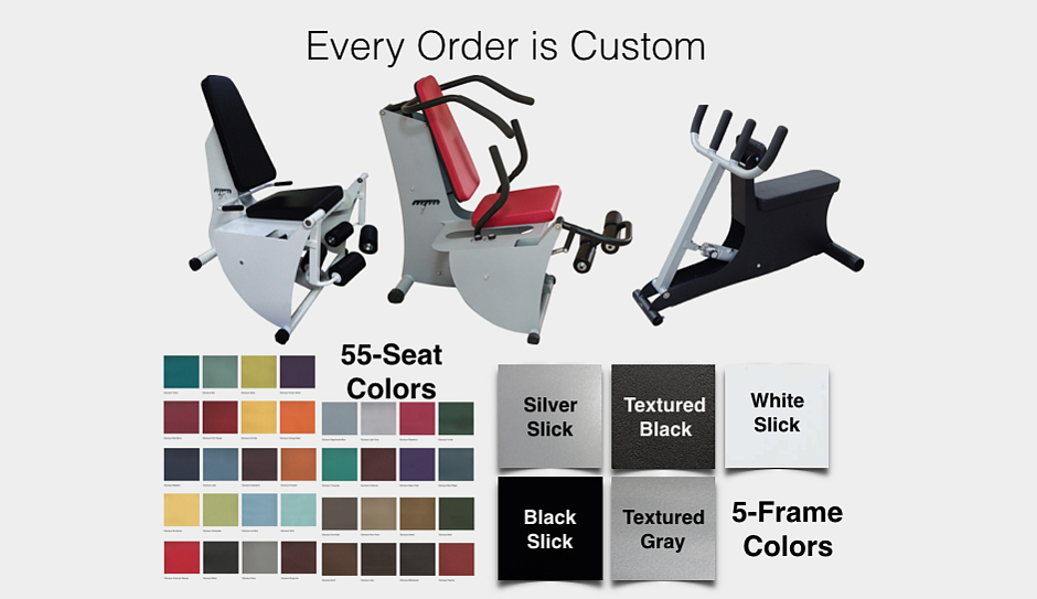 custom fitness equipment white label private label manufacturer