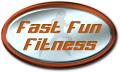 Fast Fun Fitness, LLC